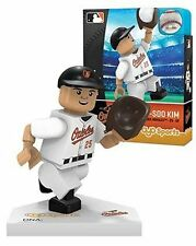 OYO G5 Hyun-Soo Kim Baltimore Orioles