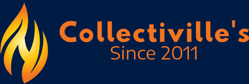 Collectiville Auctions
