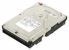 Ibm Dors-32160 HDD 2gb 5.4k SCSI 50-pin 85g3683