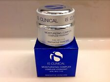 Is Clinical Moisturizing Complex Innovative Skincare 1.7 oz