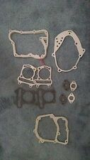 Fly Scooter Gaskets variety
