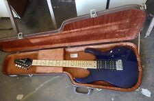 Electric Guitar IBANEZ RG170 RG 170 Made in KOREA with Case LOOK !!!