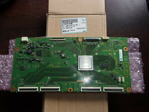 t-con board sony  A1836748B,pour kdl-40hx720,...