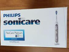 Philips Sonicare Flexcare Platinum Professional Trial HX9143/02