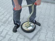 Vakuum-Handy VH 1/25, Tragfaehigkeit 25 kg