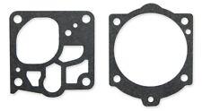 Wacker Bottom Diaphragm Kit For Wj127 Carburetor On Bts635 Cut Off Saws 213780