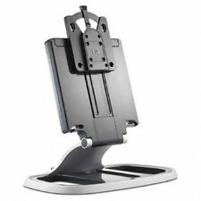 Computer Monitor Mounts & Stands