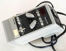 GraLab Model 450 Electronic Darkroom Timer for Enlargers