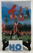 Dvd - Ran - Akira Kurosawa - Collector 2 Dvd - near Mint (Nm)