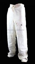"""Pantalon de camouflage Anglais """"Snow trousers"""" BRITISH ARMY (matériel original)"""