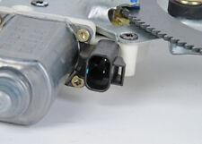 ACDelco 24416189 Window Reg With Motor
