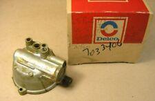 1966 67 Pontiac A Body Fullsize & Firebird Rochester Choke housing NOS, 7033406