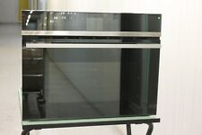 Fisher & Paykel OM60NDB1 Built-in Compact Combination Microwave Oven