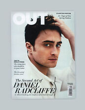 OUT MAGAZINE-DANIEL RADCLIFFE-MARCH 2013-YOUNG HOLLYWOOD-STEVEN YEUN-ROMANTICS