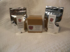 Mark's Moonshine Caramel Apple Pie Mix Refill 10 Qts Make Your Own! Tart & Sweet