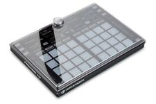 Decksaver Pioneer DDJ-XP1 Protective Cover