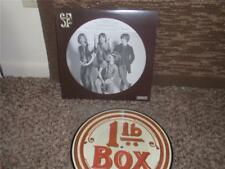 THE SMALL FACES / OGDEN'S NUT GONE FLAKE / PICTURE DISC TOP SHAPE...UK...PSYCH