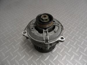 BMW R1150R Alternator, Generator
