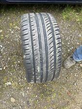 255 35 ZR18 Tyre