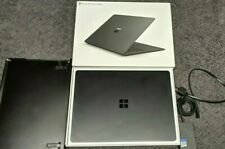 "[2018] Microsoft Surface Laptop 2 13.5"" (256GB, Intel Core i5 8th Gen., 8GB)"