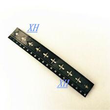 10pcs Sna 176 Cascadable Gaas Hbt Mmic Amplifier Dc 10 Ghz