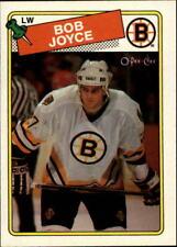 1988-89 O-Pee-Chee Hk Cards 1-264 +Rookies (A5964) - You Pick - 10+ FREE SHIP