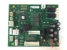 NEW GENUINE OEM RHEEM RCBM-0012051701-00 CONTROL BOARD PCB MODULE