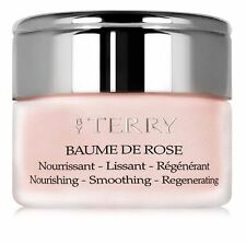 By Terry Baume de Rose Lip Balm 10 g Sealed Authentic Fresh New Package