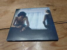 PLACEBO - EVERY YOU EVERY ME ! CARDSLEEVE!! RARE CD