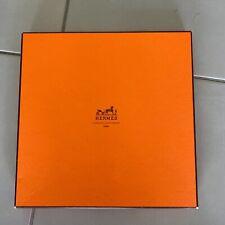 Foulard Hermès Soie Belle Chasse de H.de Linarès Hermes Silk Scarf Belle Chasse