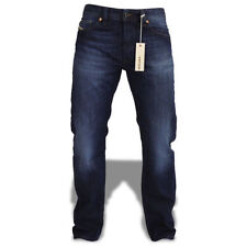 Diesel Regular Big & Tall 30L Jeans for Men