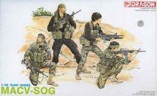 Dragon 1/35 #3306 MACV-SOG