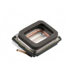 para iPhone 4s Altavoz Auricular - Recambio Frontal Superior Apple