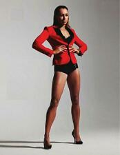Jessica Ennis-Hill A4 Photo 99