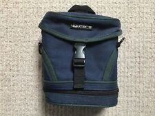 4Gamers Nintendo Gameboy Advance Carry Case Travel Case