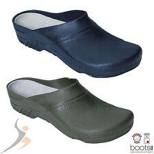 Agrar-, Gartenschuhe-Schuhe & -Stiefel