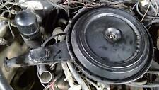 77 Chevy Monte Carlo OEM Air Cleaner Assembly 305 V8 5.0