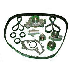 For 2004-2006 Toyota Sienna Timing Belt Kit