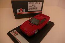 Ferrari 348 TB 1989 BBR