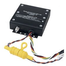 ACR URC-102 MASTER CONTROLLER ONLY FOR RCL-50/100