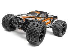 HPI Bullet ST Flux 1:10 4WD RTR 2.4GHz Brushless Stadium Truck - H110662