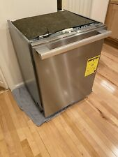 New listing Miele Dishwasher G6665 Scvi Sf / Local Pick-Up Only