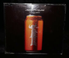 Jamiroquai - Canned Heat - CD - Australia