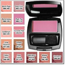 Avon True Color /Ideal Luminous Blush-*You Choose Your Shade* NIB! Free Shipping