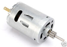 5279 Traxxas RC Car Parts Motor/ pinion gear/ motor bushing (EZ-Start 2) New UK