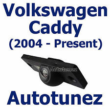 Car Reverse Rear Parking Camera Volkswagen Caddy Life Tunezup