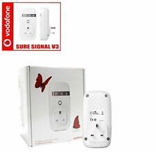 Vodafone Sure Signal V3