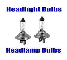 Headlight Bulbs Headlamp Bulbs For Vauxhall Antara 2006-2016