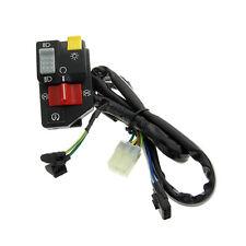 Honda TRX450ER TRX 450ER Kill/Light/Hi/Low/Starter Switch NEW!