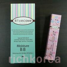 Makeup Plenty Volume Mascara+Moisture BB cream BLEMISH BALM SPF30 PA++ by korea